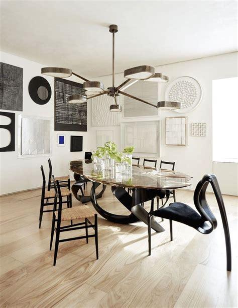 interior designer portfolio  amy lau design dering