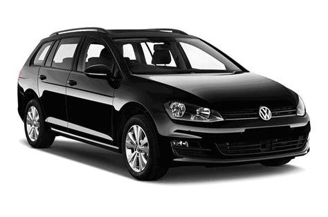 volkswagen used car dealers hatfield volkswagen in columbus new vw used car dealer