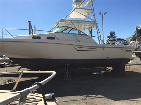 boston whaler defiance boats for sale 34 boston whaler defiance defiance sportfish 2000 for sale