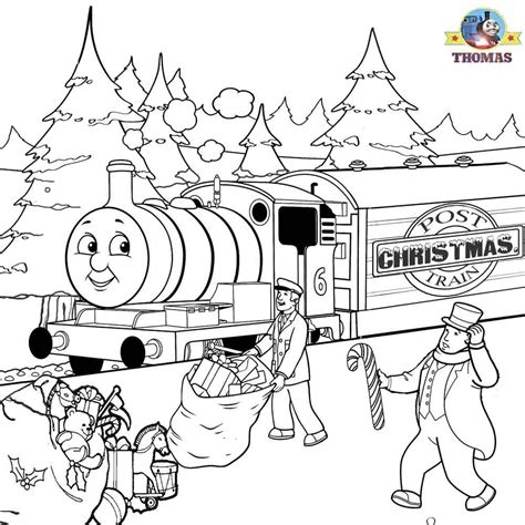 coloring pages thomas the train train thomas the tank engine friends free online games and