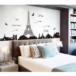 paris bedroom accessories paris decor ebay