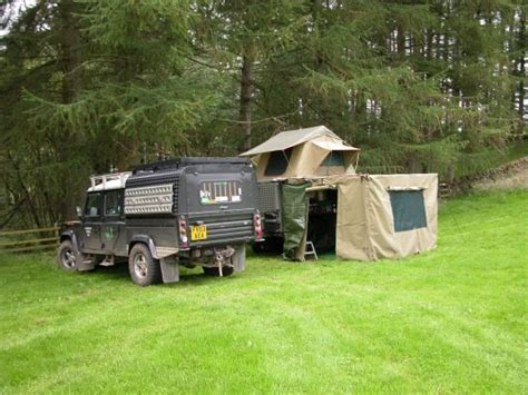 howling moon awning defender2 net view topic howling moon awning