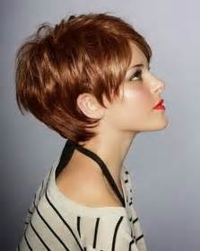 coupe cheveux court femme 50 ans 2015 holidays oo