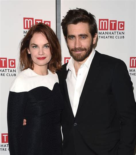 Teenager Room the affair actress ruth wilson on career grief and fear