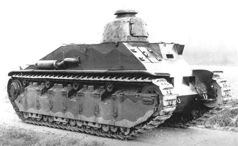 renault tank renault d2 tank encyclopedia