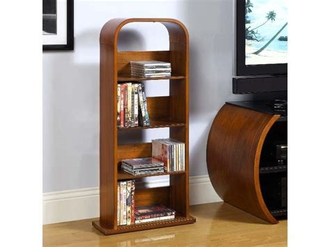 Jual Cd Pc by 13 Best Hi Fi Supports Stands Furniture Images On