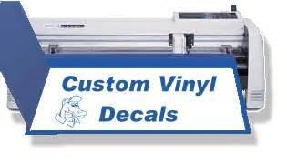 pensacola vinyl lettering - Boat Lettering Pensacola