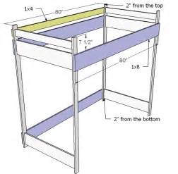 Cheap Twin Beds With Storage Diy Full Bed Loft Plans Wooden Pdf Woodworking At Home