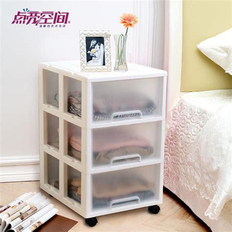 3 In 1 Cloth Organizer 1 Set Isi 3 Pcs Ukuran Berbeda plastic storage cabinets with drawers best storage design 2017