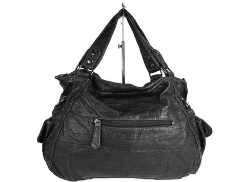 Amour My Large Pockets Bag by Amelie Large Bag With Many Pockets Bags4life