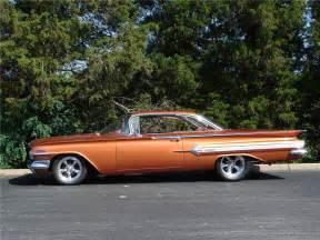 chevrolet impala 4 cylinder autos post