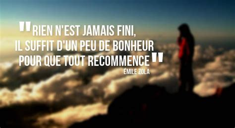 jalousie d un homme citation jalousie collection de 60 citation
