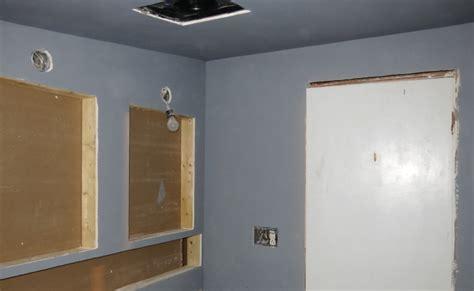 primer for bathroom ceiling primer for bathroom ceiling kilz white flat 1 gal interior