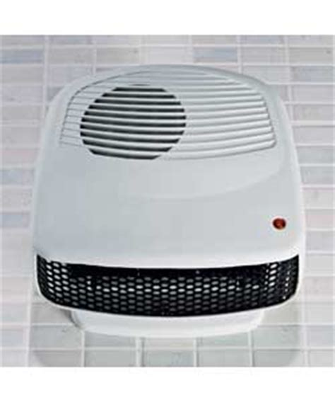 plug in bathroom exhaust fans plug in bathroom fan bath fans