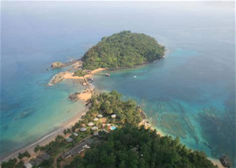 Sao Tome And Principe Calend 2018 Cruises To Principe Sao Tome And Principe Principe