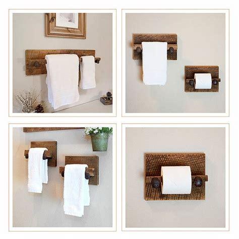 paper hand towel holder for bathroom 25 best ideas about bath rack on pinterest towel racks kitchen towel rack and