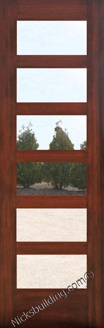 5 Panel Interior Doors For Sale by Interior Wood Five Panel Shaker Doors For Sale In Michigan