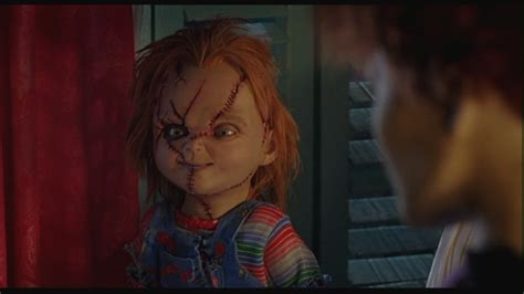 movie of chucky 2 seed of chucky horror movies image 13740708 fanpop