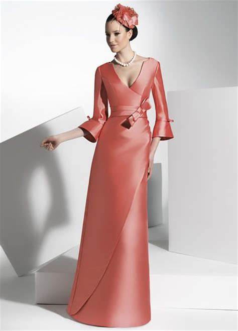 vestidos de madrina top 106 ideas about vestidos de madrina on pinterest