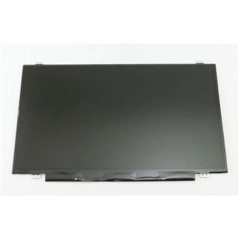 Lcd Laptop Hp 14 788509 001 hp chromebook 14 wxga hd led antiglare 14 inch