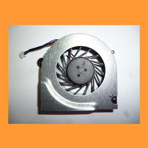 Fan Hp Probook 4421s 4321 4325 4326 4420 4320 4425 4426s Series ventilador fan hp probook 4320s 4321s 4326s 4420s 4421s