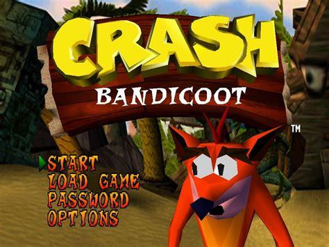 libro the crash bandicoot files juegos que desear 237 amos volver a jugar juegos