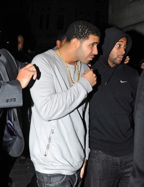 take care album zip drake hiphop n more