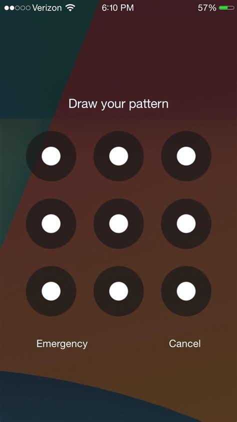 cara membuat instagram android seperti iphone cara membuat tilan iphone seperti android ofamni