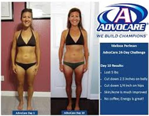 supplement 411 list advocare reviews for weight loss protein diet foods list