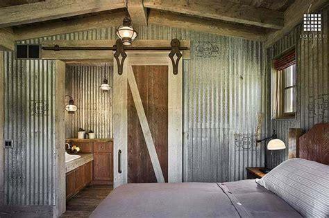 great sheet metal home decor ideas mobile home living