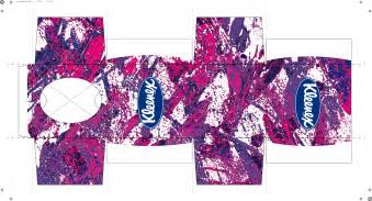 tissue box design template fancy tissue box the unicorn designs