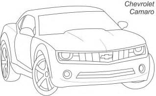 how to draw 2012 camaro apps directories