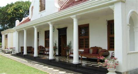 veranda design sri lanka home veranda design in sri lanka gigaclub co