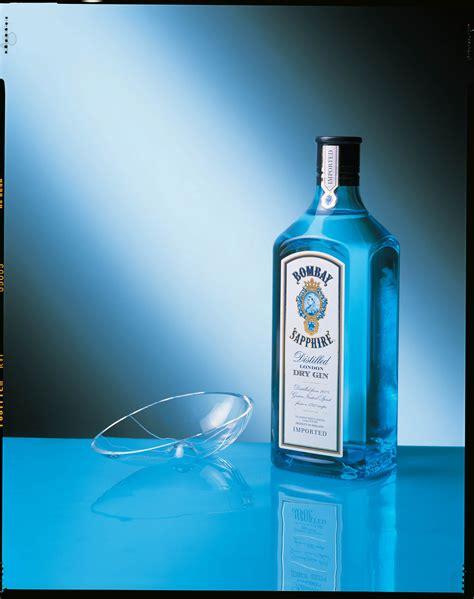 pretty alcoholic pretty blue alcoholic drinks www pixshark com images