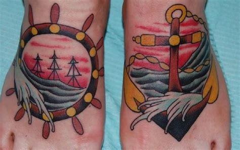 imagenes tatuajes old school tatuajes old school tradicionales taringa