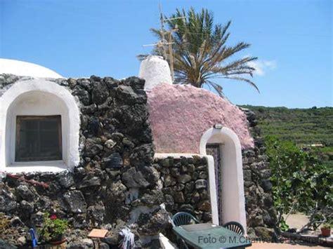 tipiche di pantelleria pantelleria travel guide dammusi accommodation sicily