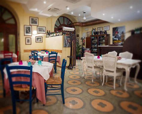 cucina tipica di verona osteria giulietta e romeo cucina tipica tradizionale