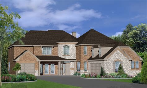 home house house rendering from 150 00