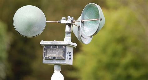 best types of anemometer to buy today compact analysis
