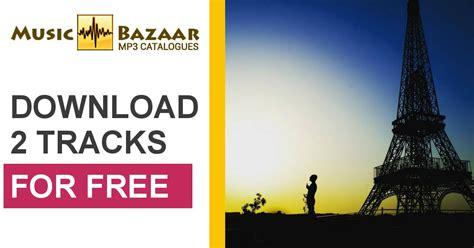 download mp3 dj kantik zooo dj kantik mp3 buy full tracklist