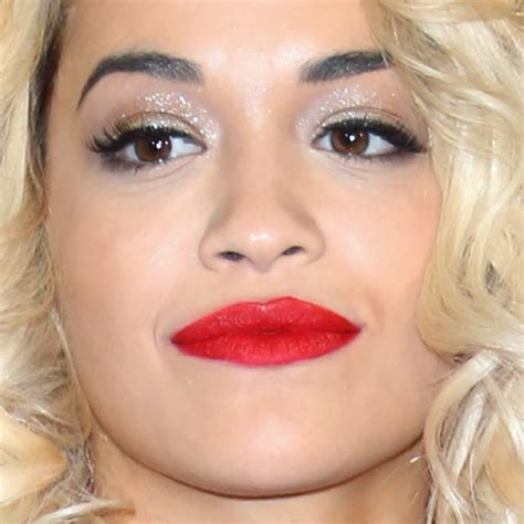 what lipstick does rita ora wear fan base katy perry page 5683 base atrl