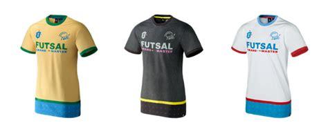 Jersey Futsal Bola Fcn jual jersey bola futsal feri konveksi