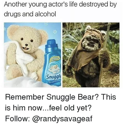Snuggle Meme - snuggle bear look meme www pixshark com images