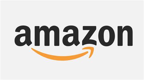 lovefilm jobs amazon shutters lovefilm dvd rental service in u k