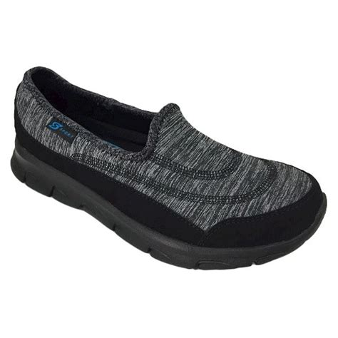 target sport shoes s s sport by skechers strolz 2 0 performance