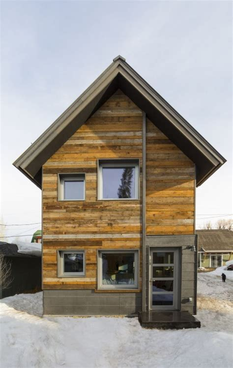 Small Homes Denver 17 Best Images About Passive Houses On Home