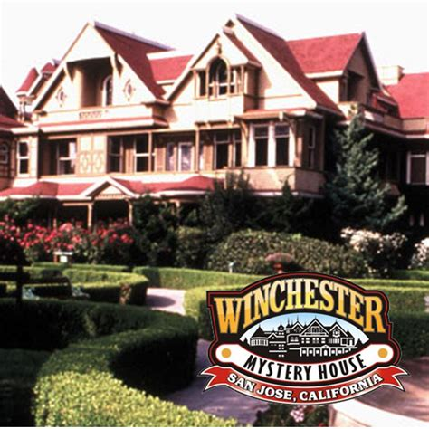 winchester mystery house tickets winchester mystery house tour tickets