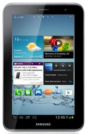 Ic Emmc Samsung Galaxy Tab 2 P3100 samsung galaxy tab 2 7 0 p3100 features specifications details