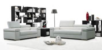 Modern Affordable Furniture by Modern Furniture Great Home Design References H U C A Home