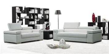 mid century modern sofa cheap